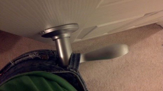 door-knob-in-pants-loop-infuriating-photos
