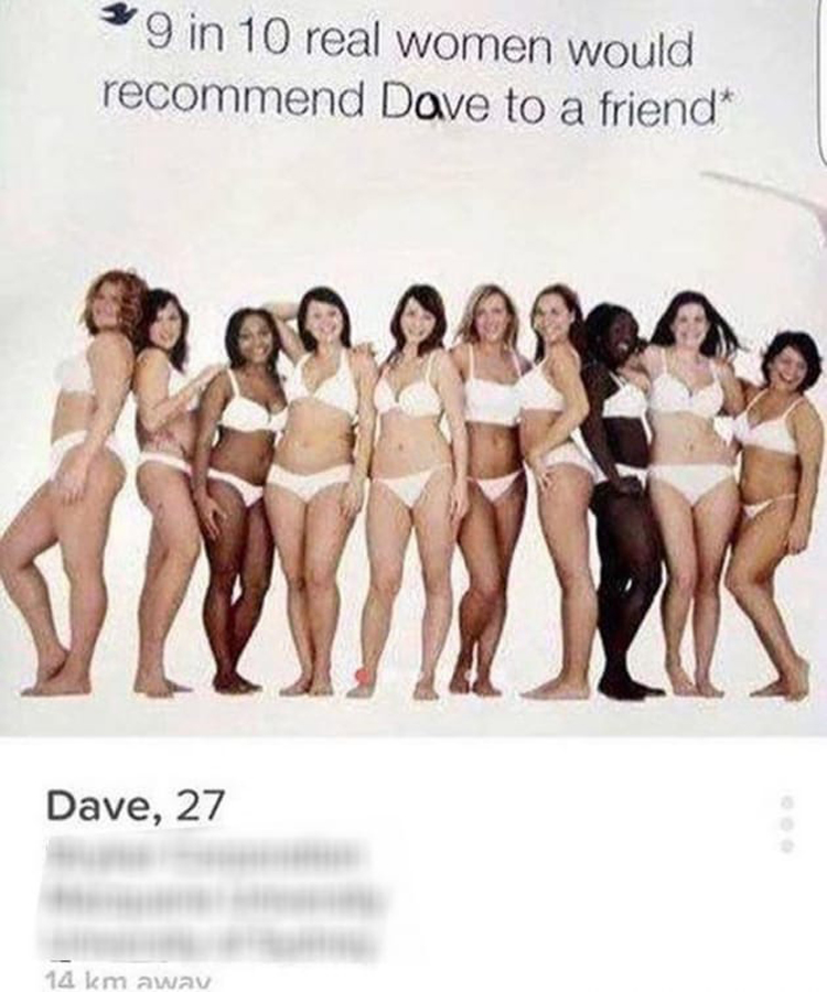 dove-ad-overwritten-with-dave-funny-people-doing-things-their-way