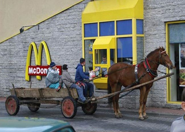 drive-thru-horse-carriage-people-with-extraordinary-mind