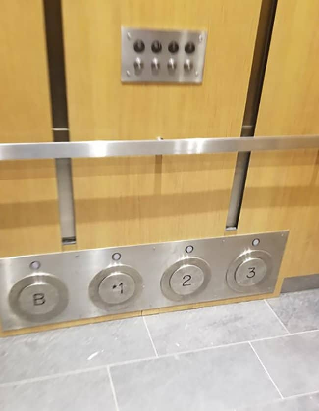 elevator-button-you-can-kick-brilliant-ideas