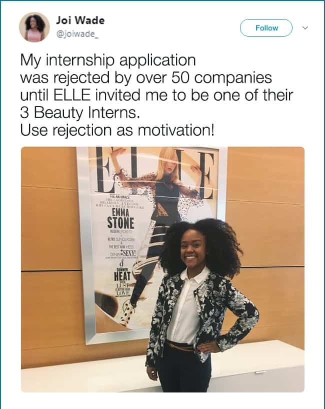 elle-beauty-intern