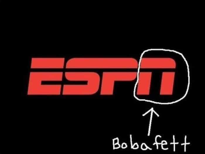 espn-letter-bobafett-mind-blowing-photos