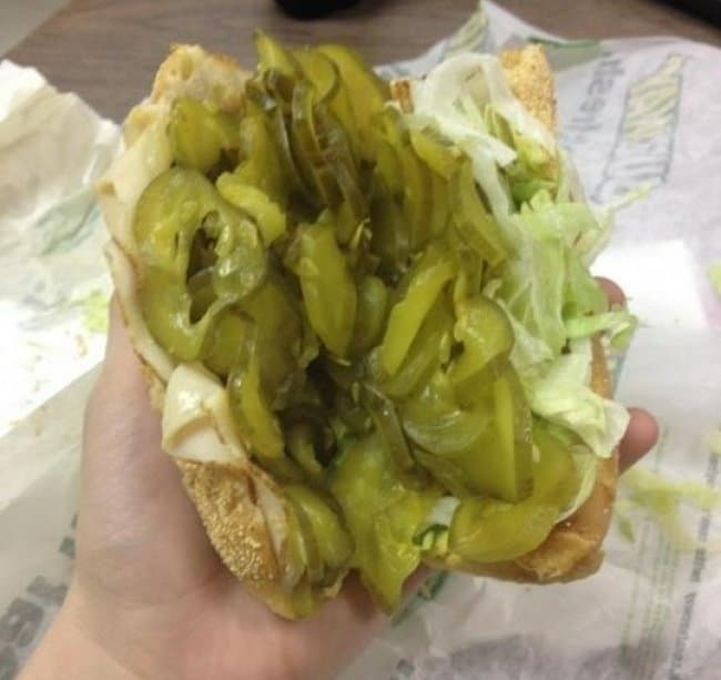 extra-pickles-at-subway