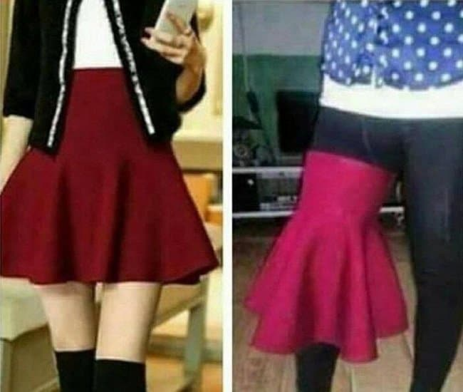 extra-small-skirt