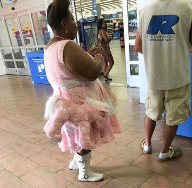 fairy-dress-crazy-fashion-trends