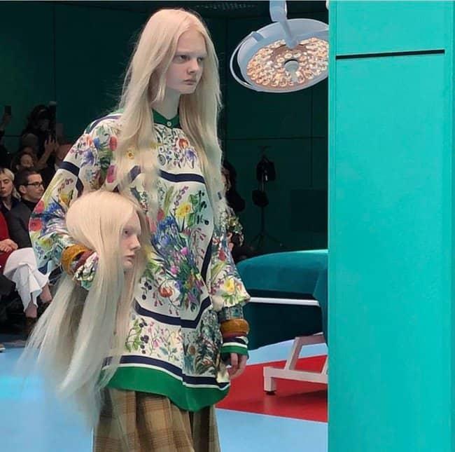 fashion-model-holding-her-own-head-photos-that-make-zero-sense