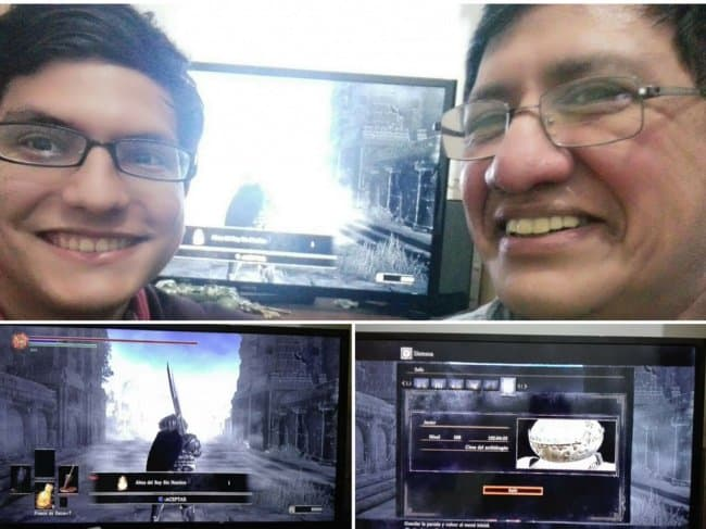 father-wins-dark-souls-3-video-game