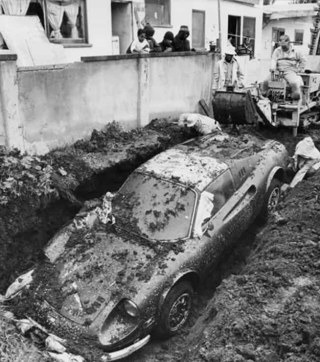 ferrari-dino-burried-at-the-backyard-lucky-discoveries