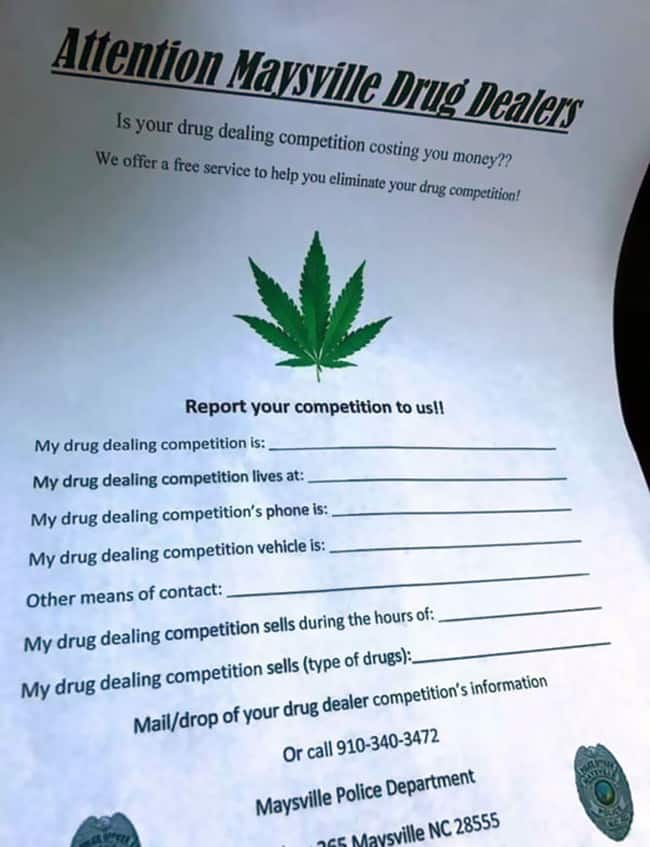 fill-out-your-drug-dealing-competitor-form-police-humor