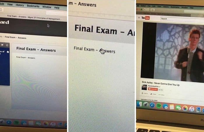 final-exam-answers-rickrolled-teachers-trolling-students