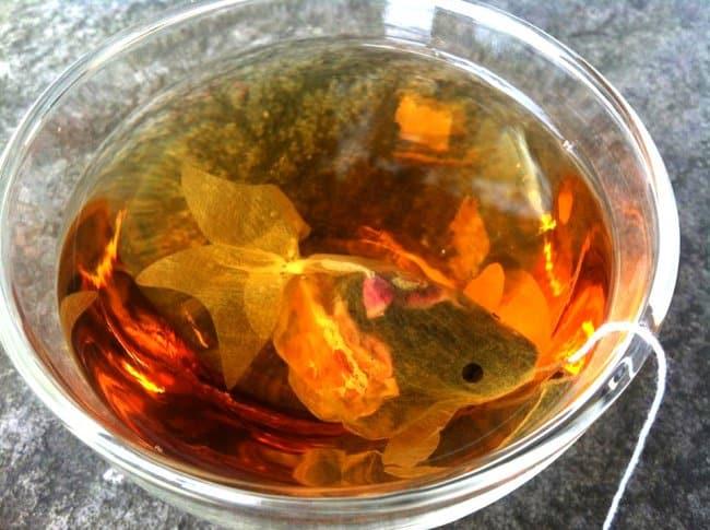 fish-shaped-teabag-brilliant-designers