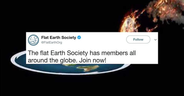 flat-earth-society-around-the-globe-people-failed-to-pay-attention