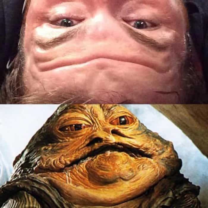 forehead-upside-down-jabba-the-hutt-mind-blowing-photos