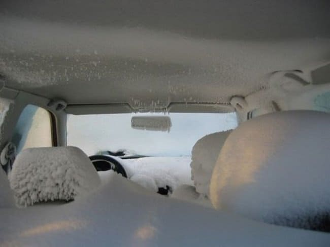 frozen-car-hilarious-excuses-for-being-late