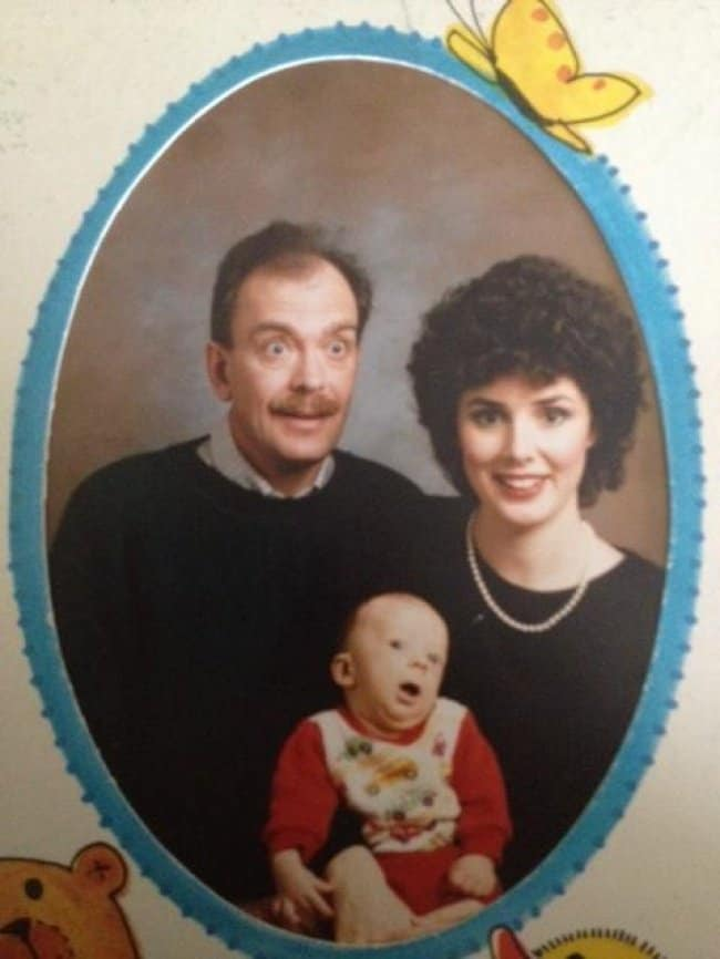 funny-family-portrait
