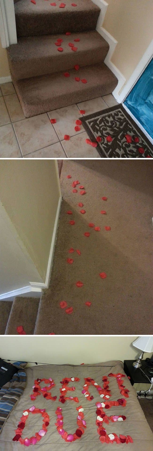 funny roommate pranks