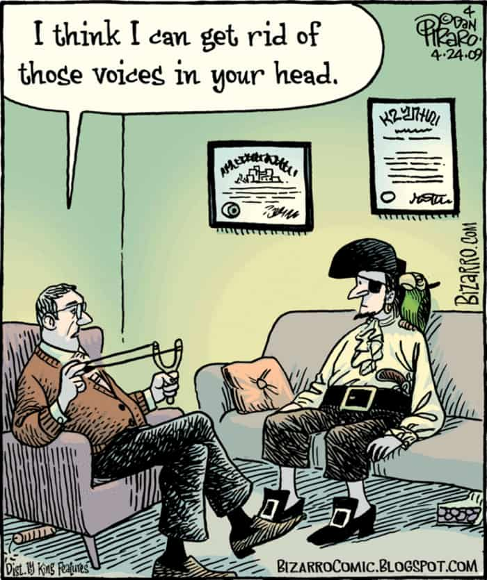 get-rid-of-voices-in-my-head-hilarious-therapy-sessions