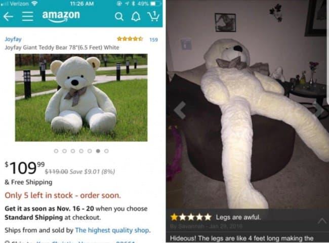 giant-teddy-bear-with-very-long-legs