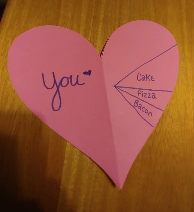 girlfriend-valentine-heart-card-clever-mischief-makers