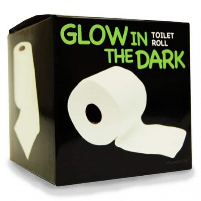 glowing-toilet-paper