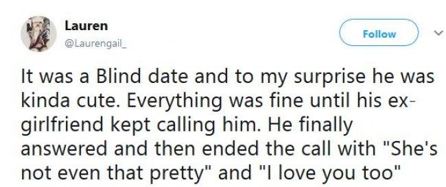 got-dumped-bu-a-cute-date-worst-dates-stories