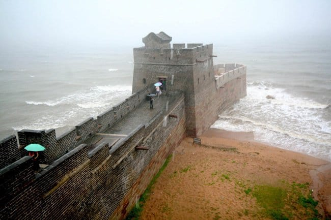 great-wall-of-china-end-real-things-that-actually-exist