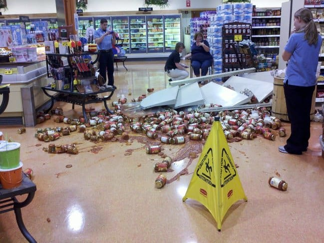 grocery-shelf-collapsed-worst-unforgettable-day