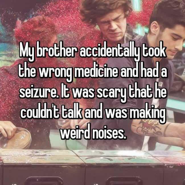 had-a-seizure