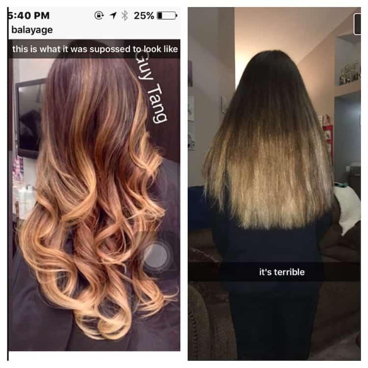 hair-highlight-expectation-vs-reality-beauty-fails