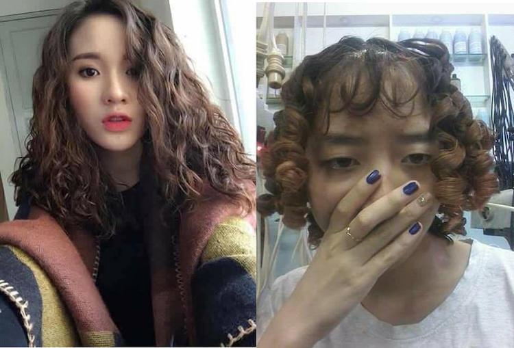 hair-perm-expectation-vs-reality-beauty-fails