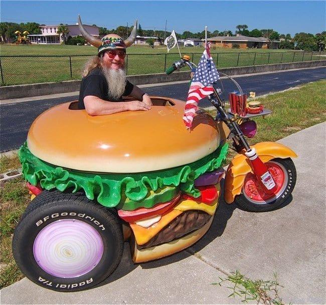 hamburger-bike-surprising-products-of-wild-imagination