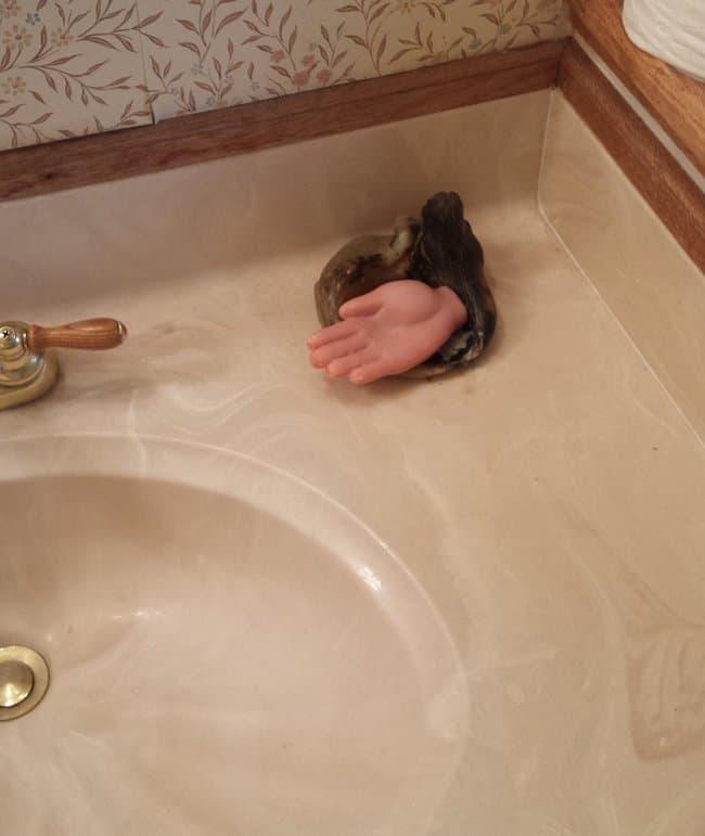 hand-shaped-soap-photos-that-make-zero-sense