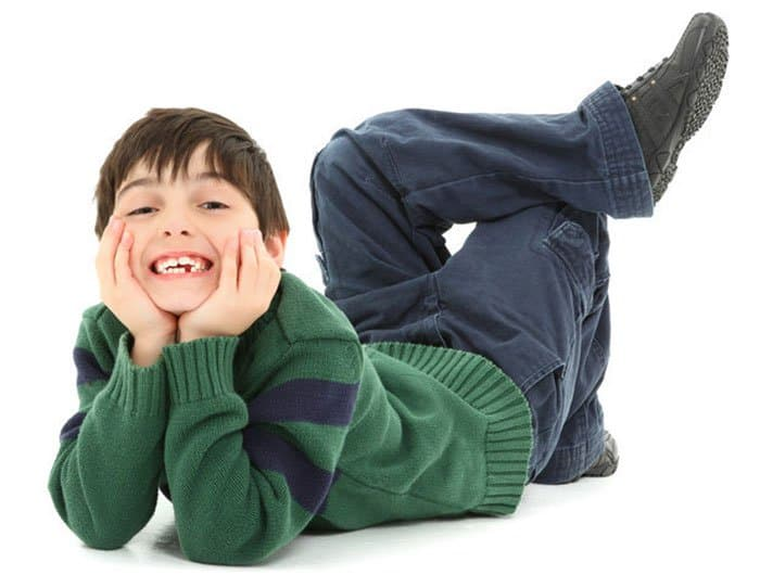 Weird Kid Stock Photos 9