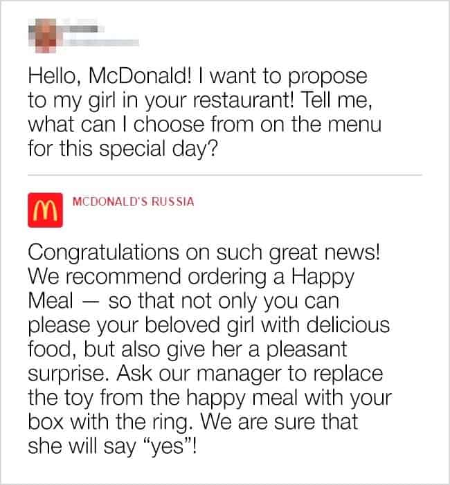 happy-meal-proposal-hopeless-romantics