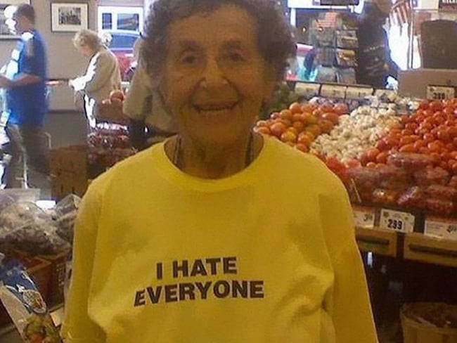 hate-everyone-shirt-print-people-with-extraordinary-mind