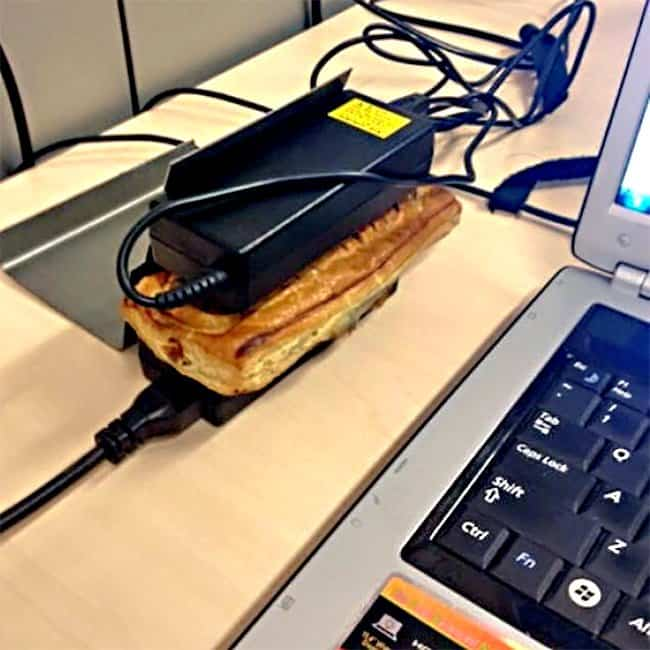 heating-up-a-sandwich-innovative-people