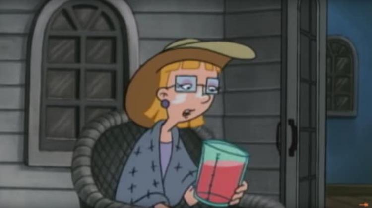 hey-arnold-helga-mom-is-a-drunkard-dirty-hidden-messages-cartoons