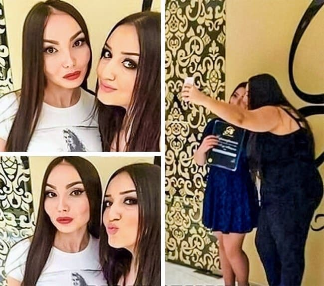 hide-the-body-selfie-crazy-ways-to-get-a-perfect-photo