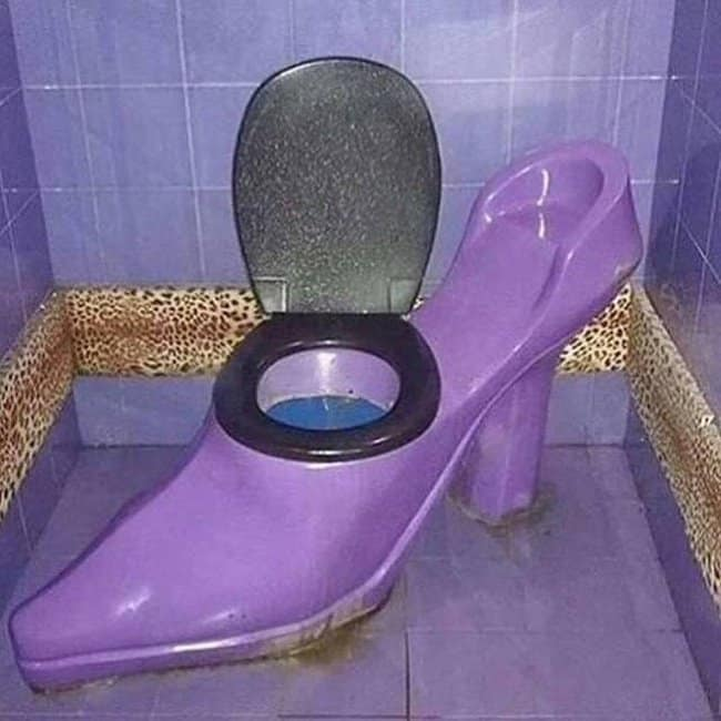 high-heel-shoe-toilet-surprising-products-of-wild-imagination