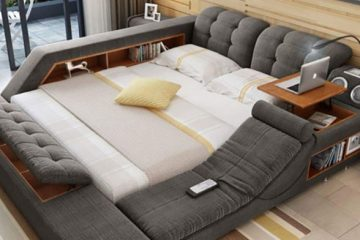cool inventions for your home