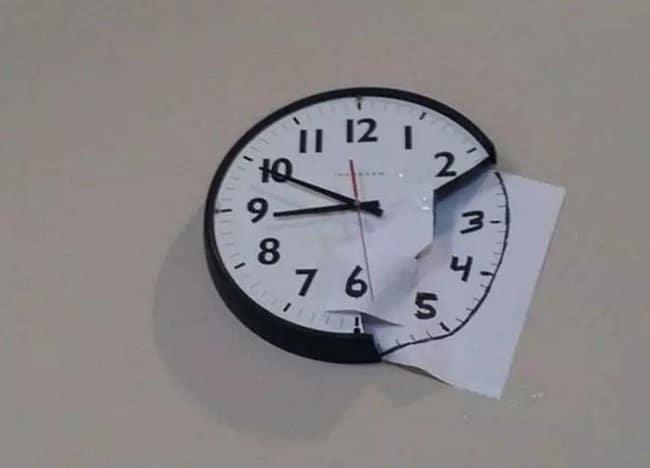 how-to-fix-broken-clock-imagination-knows-no-limit