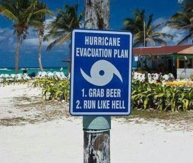hurricane-evacuation-plan
