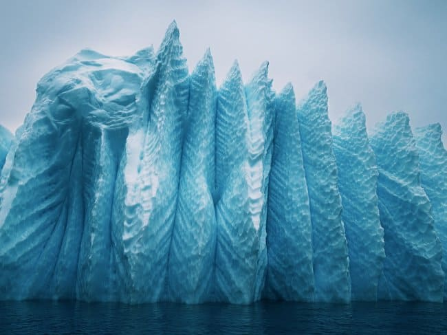 iceberg-in-greenland-real-things-that-actually-exist