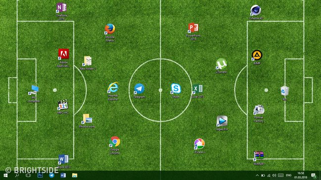 icons-football-field-clever-desktop-wallpapers