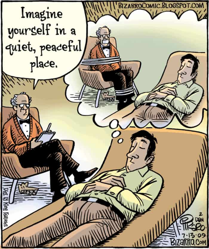 imagine-a-peaceful-quiet-place-hilarious-therapy-sessions