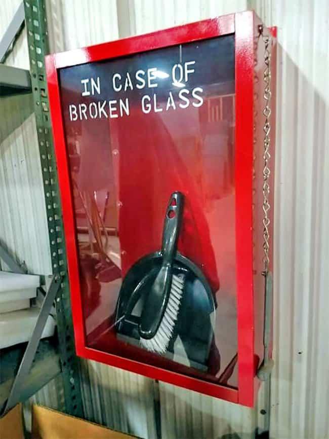 in-case-of-broken-glass-innovative-people