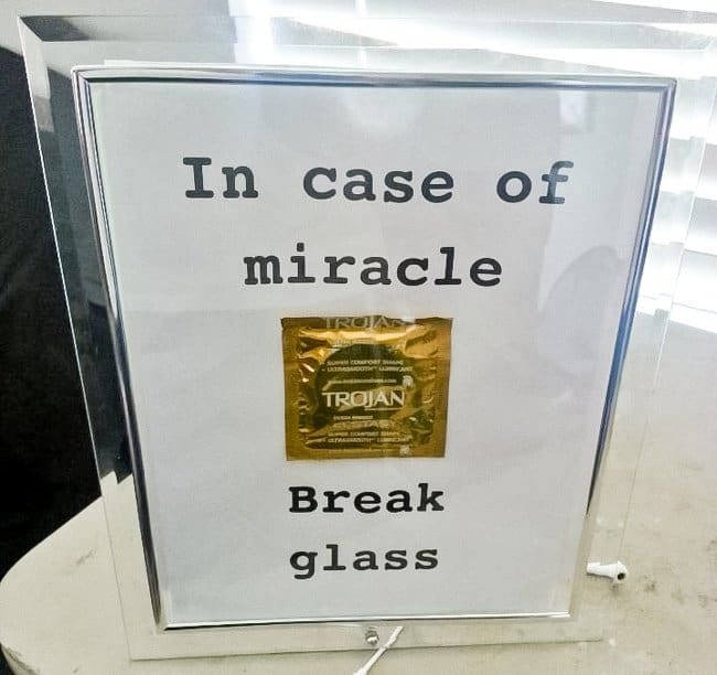 in-case-of-miracle-break-glass-roommate-pranks