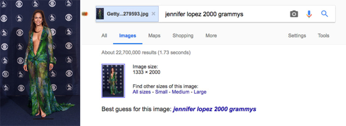 jennifer-lopez-gown-grammy-google-image-search-rarely-known-facts-pop-stars