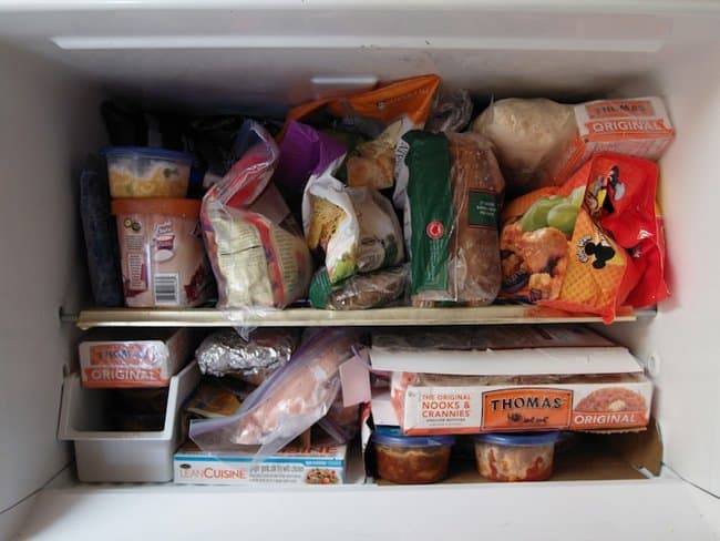 keep-your-fridge-full-with-foods-freezer-hacks