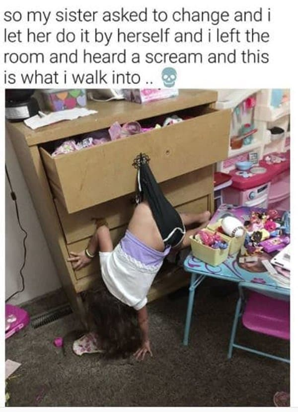 kid-stuck-in-a-drawer-unfortunate-people